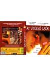 Az utolsó csók (DVD)