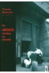 Az AIKIDO átadása és etikettje