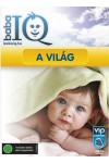 Baba IQ - A világ (DVD)