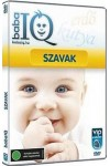 Baba IQ - Szavak (DVD)