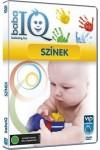 Baba IQ - Színek (DVD)