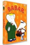Babar 2. (DVD)