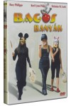 Bagós banyák (DVD) *