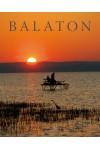 Balaton (német nyelvű; szerző: Botond Nagy)