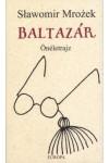 Baltazár (Önéletrajz)