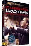 Út a Fehér Házig - Barack Obama megválasztása (DVD)