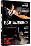 Bárbajnokok (DVD)