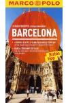 Barcelona (Új Marco Polo)