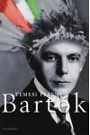 Bartók, Alexandra kiadó, Irodalom