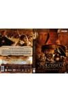 BBC Colosseum - a halál arénája (DVD)