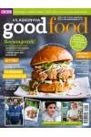 BBC GoodFood Világkonyha Magazin V. évfolyam, 9. szám (2016. szeptember)