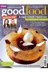 BBC GoodFood Világkonyha Magazin VI. évfolyam, 4. szám (2017. április)