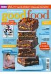 BBC GoodFood Világkonyha Magazin 2016/03 - V. évfolyam, 3. szám (2016. március)