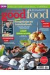 BBC GoodFood Világkonyha Magazin 2016/11 - V. évfolyam, 11. szám (2016. november)