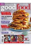 BBC GoodFood Világkonyha Magazin 2017/02 - VI. évfolyam, 2. szám (2017. február)