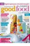 BBC GoodFood Világkonyha Magazin V. évfolyam, 2. szám (2016. február)