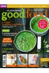 BBC GoodFood Világkonyha Magazin V. évfolyam, 4. szám (2016. április)