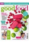 BBC GoodFood Világkonyha Magazin V. évfolyam, 7. szám (2016. július)