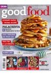 BBC GoodFood Világkonyha Magazin VI. évfolyam, 2. szám (2017. február)