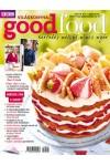 BBC GoodFood Világkonyha Magazin VI. évfolyam, 6. szám (2017. június)