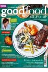 BBC GoodFood Világkonyha Magazin VI. évfolyam, 8. szám (2017. augusztus)