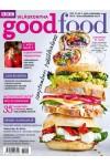BBC GoodFood Világkonyha Magazin VI. évfolyam, 9. szám (2017. szeptember)