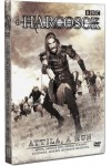 BBC Harcosok - Attila, a hun (DVD)