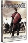 BBC Harcosok - Oroszlánszívű Richárd (DVD)