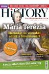 BBC History 2017/05 - VII. évfolyam, 5. szám (2017. május)