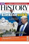 BBC History VI. évfolyam, 12. szám (2016. december)