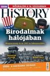BBC History VII. évfolyam, 2. szám (2017. február)