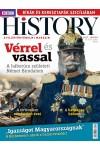 BBC History VII. évfolyam, 6. szám (2017. június)