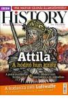 BBC History V. évfolyam, 9. szám (2015. szeptember)