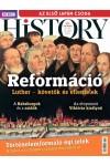 BBC History VII. évfolyam, 10. szám (2017. október)