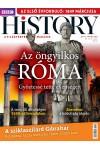BBC History VII. évfolyam, 3. szám (2017. március)