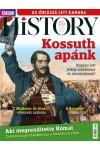 BBC History VII. évfolyam, 7. szám (2017. július)