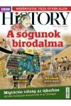 BBC History VII. évfolyam, 9. szám (2017. szeptember)