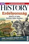 BBC History VIII. évfolyam, 2. szám (2018. február)