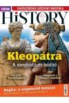 BBC History VIII. évfolyam, 4. szám (2018. április)