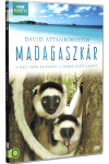 Madagaszkár (David Attenborough) (DVD)