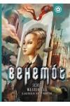 Behemót (Leviatán 2.)