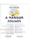 A hangok - Sounds (Britannica Felfedező Könyvek 8.)