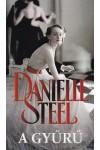 A gyűrű (Danielle Steel)