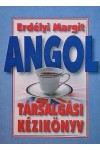 Angol társalgási kézikönyv