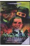 Angyalok küldetésben 3. (DVD)