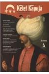 Kelet Kapuja IV/4 2020 október-december (Történelmi folyóirat)