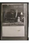 A sorozatfüggőség hangoskönyve - eredeti tok nélkül