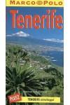 Tenerife (Új Marco Polo)