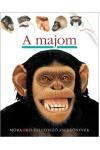 A majom (Kis felfedező zsebkönyvek 2.)