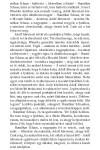 A bájos Suleyken - Mazuriai történetek